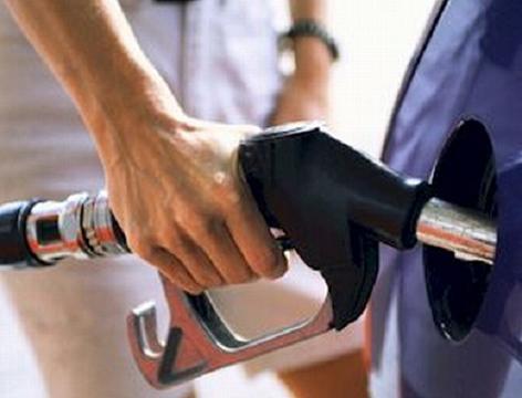 Tips para ahorro de gasolina